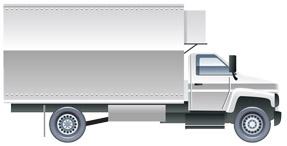 man with a van Glasgow